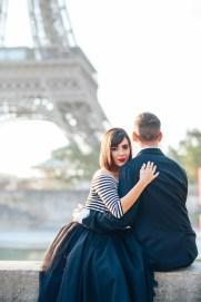paris-photographer-28