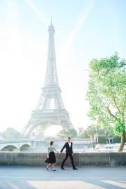 paris-photographer-31