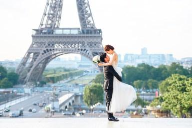 paris-photosession-582