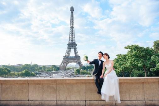 paris-photosession-642