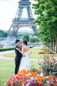paris-photosession-712