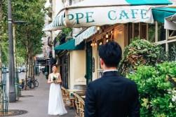 paris-photosession-791