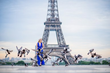 paris-photographer-3