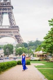 paris-photographer-18