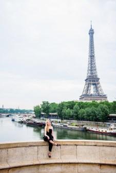 paris-photographer-471