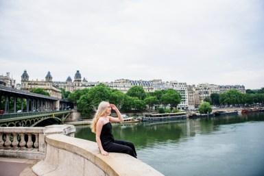 paris-photographer-50
