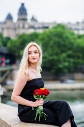 paris-photographer-521
