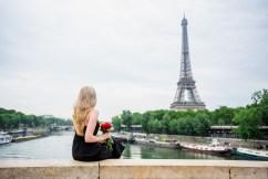 paris-photographer-55
