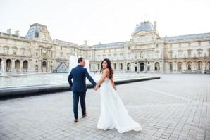 paris-photosession-9-of-41