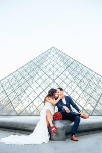 paris-photosession-15-of-41