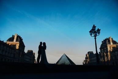 paris-photosession-25-of-41