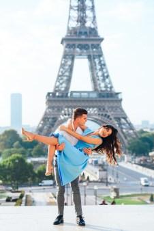 paris-photosession-15-of-69