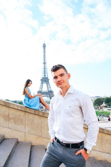 paris-photosession-23-of-69