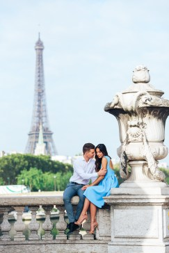 paris-photosession-30-of-69