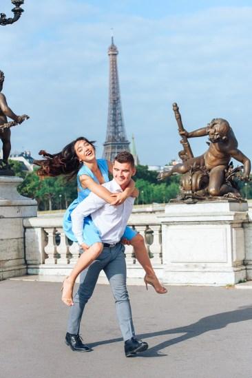 paris-photosession-39-of-69