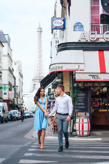 paris-photosession-56-of-69