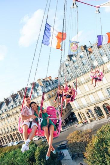 paris-photosession-67-of-69