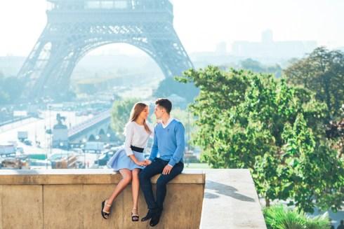 paris-photosession-6-of-49