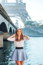 paris-photosession-20-of-49