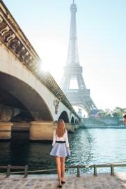 paris-photosession-21-of-49