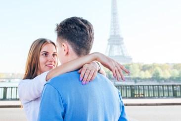 paris-photosession-47-of-49