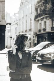 paris-photosession-4-of-36