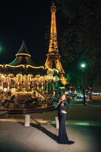 paris-photosession-19-of-36