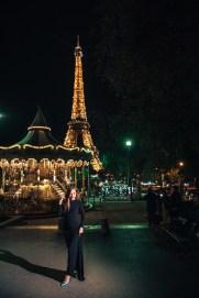 paris-photosession-21-of-36