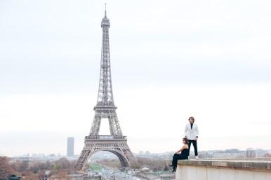 Paris-photorgapher-13