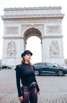 Paris-photorgapher-34