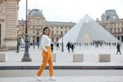Paris-photorgapher-40