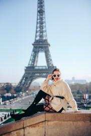 Paris-photorgapher2-6