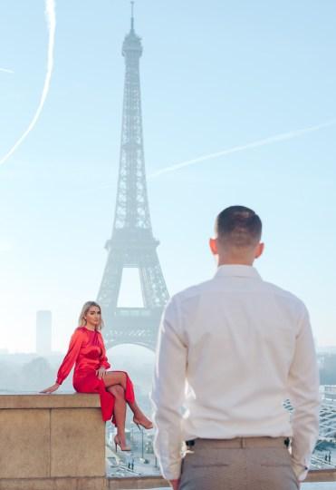 Paris-photorgapher-410