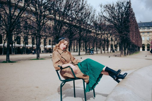 paris-photo-love-79
