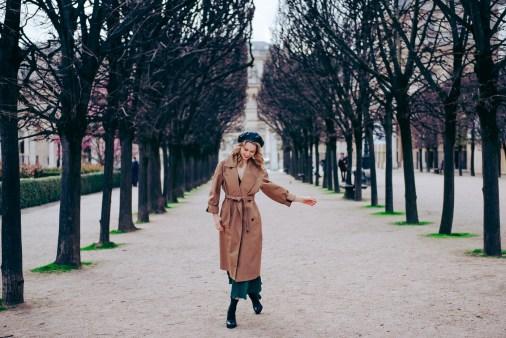 paris-photo-love-81