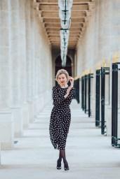 paris-photo-love-343