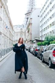 paris-photo-love-144