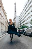 paris-photo-love-175