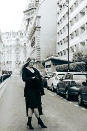 paris-photo-love-205