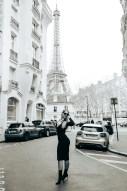 paris-photo-love-224