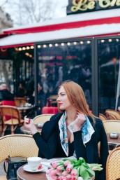 paris-photo-love-293