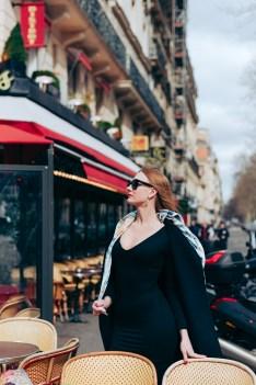 paris-photo-love-325