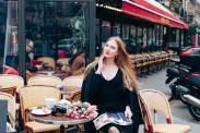 paris-photo-love-345