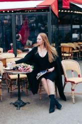 paris-photo-love-355