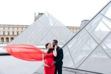 paris-photo-love-225