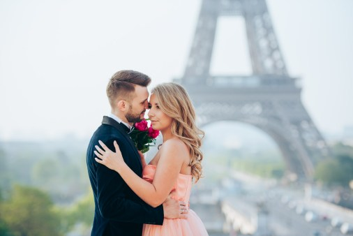 paris-photographer-510