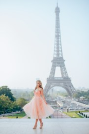 paris-photographer-91