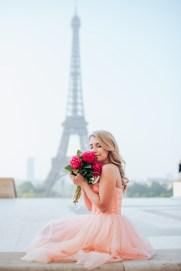 paris-photographer-111