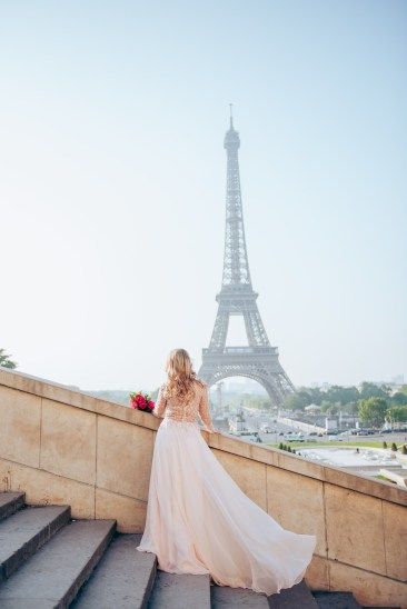 paris-photographer-171