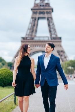 paris-photographer-172